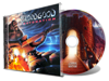 bloodgood detonation remastered special edition
