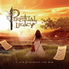 perpetual legacy a new symphony for him symfonisk metal for fans of HB, Nightwish and Epica