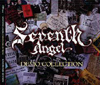 Seventh Angel Demo Collection