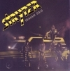 Stryper  Soldiers Under Command